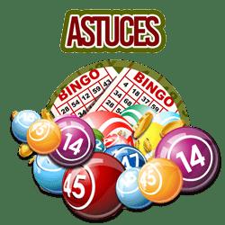 argent réel bingo