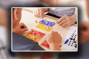gagner sur les casinos en ligne